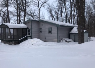 Foreclosed Home in Mcgregor 55760 470TH ST - Property ID: 4376599865