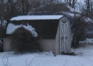 Foreclosed Home in Appleton 56208 S HERING ST - Property ID: 4376609485