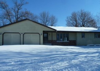 Foreclosed Home in Brownton 55312 8TH AVE N - Property ID: 4376612108