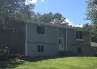 Foreclosed Home in Zimmerman 55398 E TIMBERHILL RD - Property ID: 4376617820