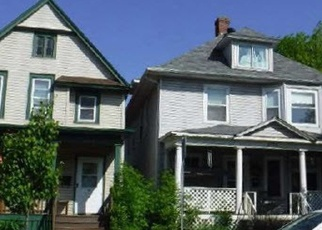 Foreclosed Home in Duluth 55806 W 3RD ST - Property ID: 4376622181