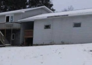 Foreclosed Home in Park Rapids 56470 US 71 - Property ID: 4376623505