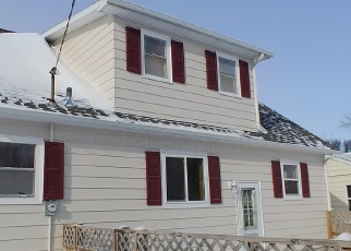 Foreclosed Home in Barnesville 56514 6TH ST SE - Property ID: 4376624829