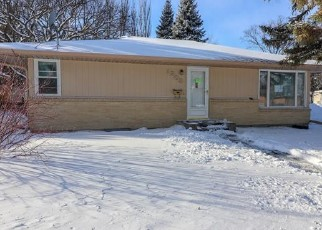 Foreclosed Home in Moorhead 56560 17TH ST S - Property ID: 4376628319
