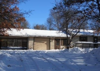 Foreclosed Home in Sturgeon Lake 55783 LAKETOWN RD - Property ID: 4376633579