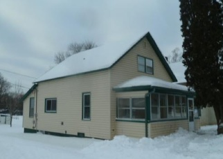 Foreclosed Home in Deerwood 56444 FOLEY ST - Property ID: 4376647144