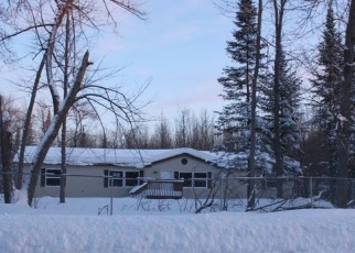 Foreclosed Home in Grand Rapids 55744 COUNTY ROAD 233 - Property ID: 4376648918