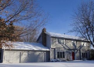 Foreclosed Home in Eden Prairie 55346 KRISTIE LN - Property ID: 4376651983
