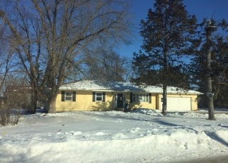 Foreclosed Home in Cass Lake 56633 4TH ST NE - Property ID: 4376652861