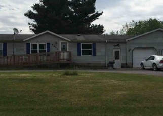 Foreclosed Home in Stanwood 49346 170TH AVE - Property ID: 4376659867
