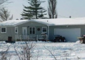 Foreclosed Home in Tawas City 48763 N MCARDLE RD - Property ID: 4376662485