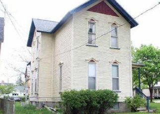Foreclosed Home in Bay City 48706 N LINN ST - Property ID: 4376663806