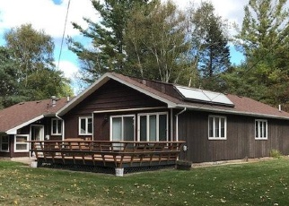 Foreclosed Home in Port Huron 48060 WESTHAVEN DR - Property ID: 4376666424