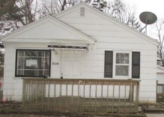 Foreclosed Home in Lansing 48910 DUNLAP ST - Property ID: 4376668167