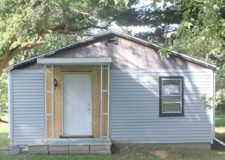 Foreclosed Home in Owosso 48867 BOCK ST - Property ID: 4376687894