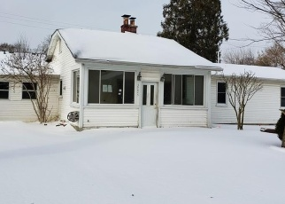 Foreclosed Home in Harrison Township 48045 ERIE ST - Property ID: 4376711990