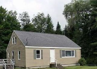 Foreclosed Home in Townsend 01469 FITCHBURG RD - Property ID: 4376748774