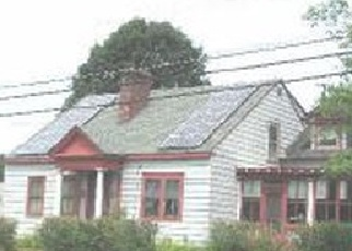 Foreclosed Home in Dalton 01226 NORTH ST - Property ID: 4376749192