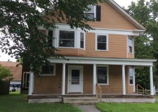 Foreclosed Home in Pepperell 01463 PROSPECT ST - Property ID: 4376753586