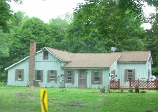 Foreclosed Home in Richmond 01254 LENOX RD - Property ID: 4376755330