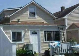 Foreclosed Home in Swansea 02777 MILDRED AVE - Property ID: 4376759723