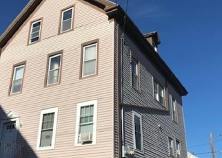 Foreclosed Home in New Bedford 02740 AUSTIN ST - Property ID: 4376762786