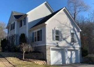 Foreclosed Home in Attleboro 02703 BROCHU DR - Property ID: 4376766729