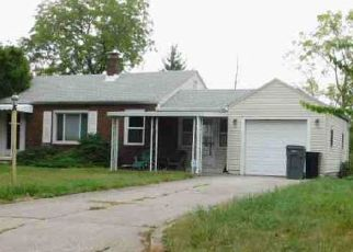 Foreclosed Home in Indianapolis 46219 E 13TH ST - Property ID: 4376770216