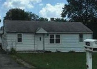 Foreclosed Home in Indianapolis 46203 PROSPECT ST - Property ID: 4376772416