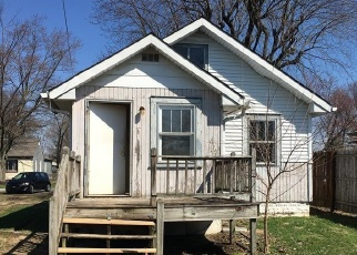 Foreclosed Home in Indianapolis 46203 REEDER ST - Property ID: 4376773732