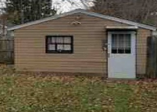 Foreclosed Home in Indianapolis 46241 MARS HILL ST - Property ID: 4376774607