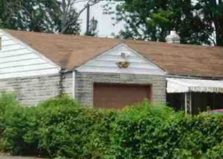 Foreclosed Home in Indianapolis 46219 MAGNOLIA PL - Property ID: 4376775482