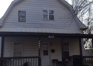 Foreclosed Home in Indianapolis 46239 NORTHEASTERN AVE - Property ID: 4376782940