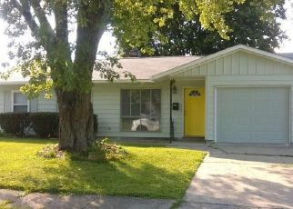 Foreclosed Home in Indianapolis 46235 N BRENTWOOD AVE - Property ID: 4376785102