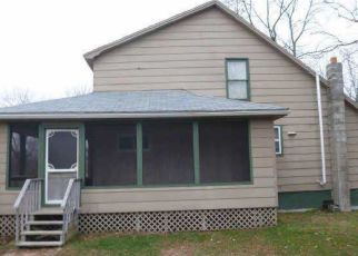 Foreclosed Home in West Enfield 04493 OLD COUNTY RD N - Property ID: 4376811844