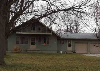 Foreclosed Home in Beloit 44609 N SHORE DR - Property ID: 4376824981