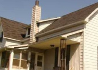 Foreclosed Home in Elwood 46036 N 13TH ST - Property ID: 4376834612