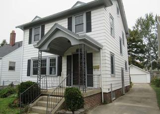 Foreclosed Home in Toledo 43612 KIPLING DR - Property ID: 4376874913