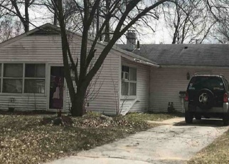Foreclosed Home in Toledo 43613 ELMVIEW DR - Property ID: 4376877530