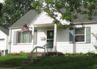 Foreclosed Home in Oregon 43616 STARR AVE - Property ID: 4376881469