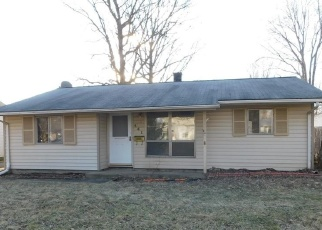 Foreclosed Home in Berea 44017 PECAN DR - Property ID: 4376977833