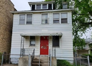 Foreclosed Home in Chicago Heights 60411 E 25TH ST - Property ID: 4377009809