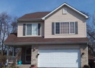 Foreclosed Home in Robbins 60472 W 136TH PL - Property ID: 4377037838