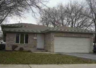 Foreclosed Home in Midlothian 60445 147TH PL - Property ID: 4377040908