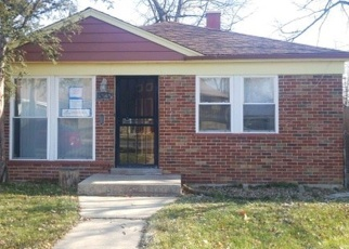 Foreclosed Home in Harvey 60426 HONORE AVE - Property ID: 4377065869