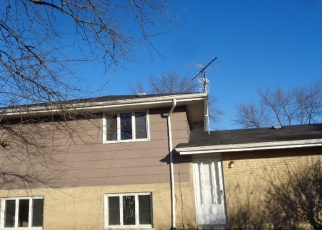 Foreclosed Home in Lansing 60438 171ST ST - Property ID: 4377068937