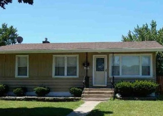 Foreclosed Home in Posen 60469 S WHIPPLE ST - Property ID: 4377076361