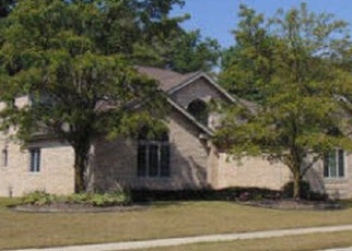 Foreclosed Home in Lansing 60438 FOREST VIEW LN - Property ID: 4377079432