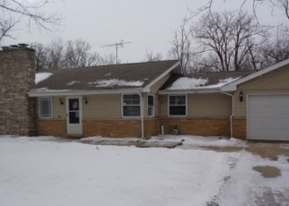 Foreclosed Home in Homewood 60430 RIEGEL RD - Property ID: 4377094771