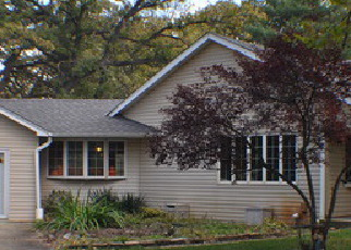 Foreclosed Home in Steger 60475 RICHTON RD - Property ID: 4377100906